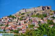 Lesbos is het waard om te bezoeken!